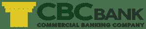 CBC_Logo_full